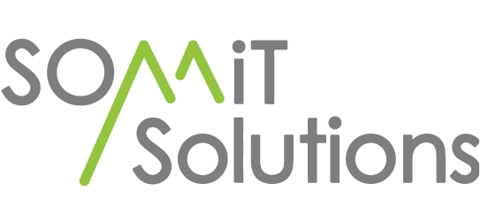 Somit Solutions